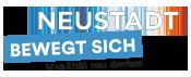 neustadt-bewegt-sich.de Logo